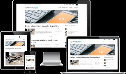 集客力・業務効率をUPするホームページをご提案致します。