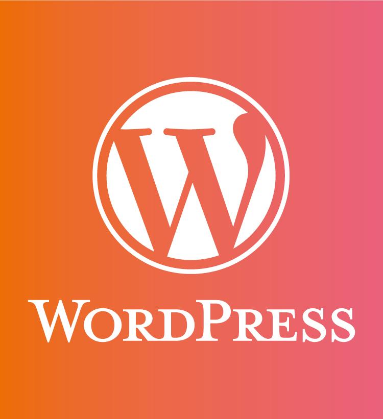 WORD PRESSでホームページを好きな機能&デザインにカスタマイズしようvol.3