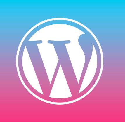 ホームページを作りたい人に!Word Press インフォメーション vol.2